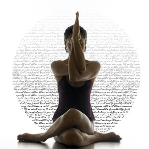 slowyoga - Yoga in Hottingen